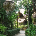 koh-chang-hotels-banpu-resort
