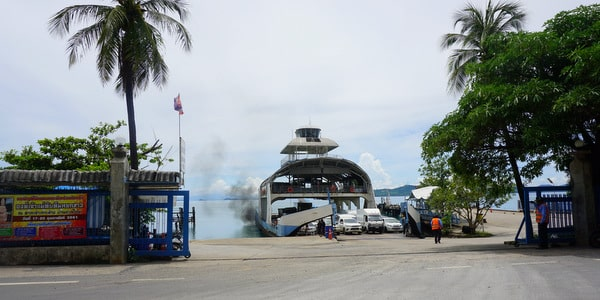 getting-to-koh-chang-ferry