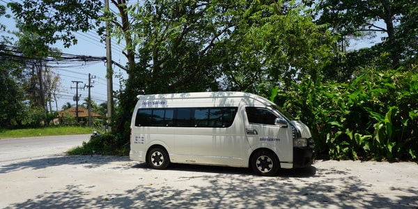 getting-to-koh-chang-bus-minibus