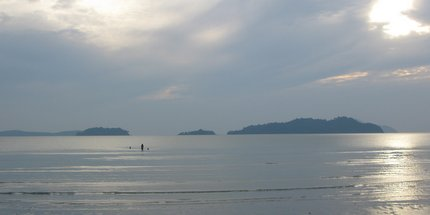 koh-chang-islands