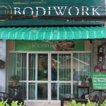 bodiwork-massage-koh-chang-massage