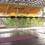 yoga-koh-chang