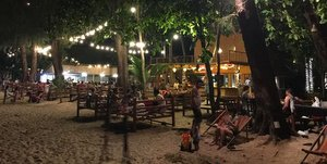 chai-chet-nightlife-koh-chang