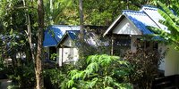 backpacker-resort-for-sale-koh-chang
