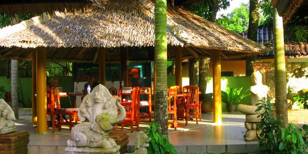 boutique-resort-for-sale