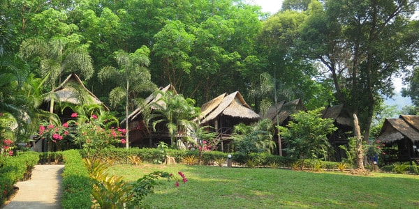 bungalow-resort-sale-koh-chang
