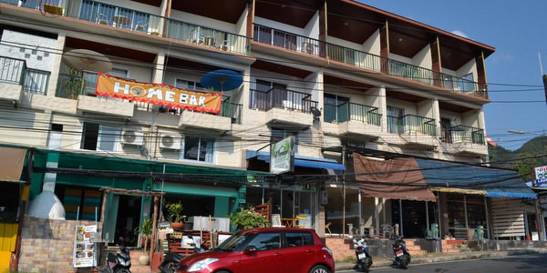 guesthouse-restaurant-sale-koh-chang