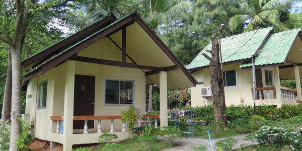 koh-chang-hostel-sale