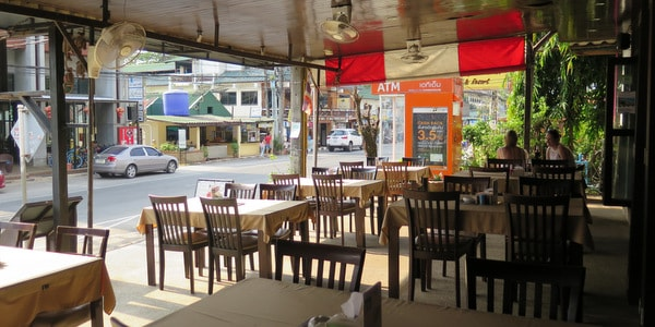 restaurant-sale-koh-chang-main