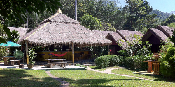 small-resort-for-sale-koh-chang-main