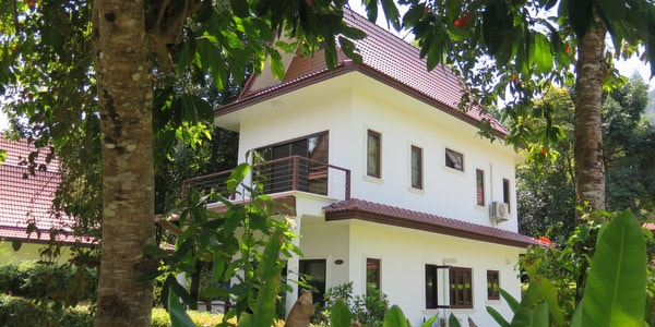 villa-for-sale-east-coast-koh-chang