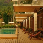 kai-bae-resorts-the-stage-koh-chang
