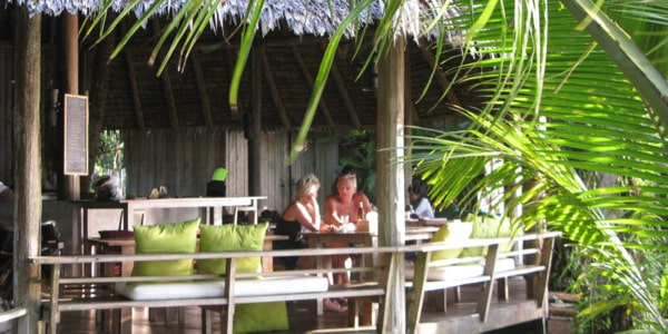 bailan-beach-restaurants-koh-chang