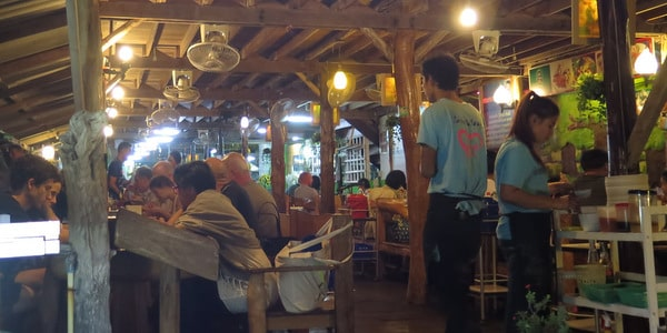 bang-bao-restaurants-koh-chang