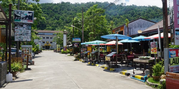 chai-chet-restaurants-koh-chang
