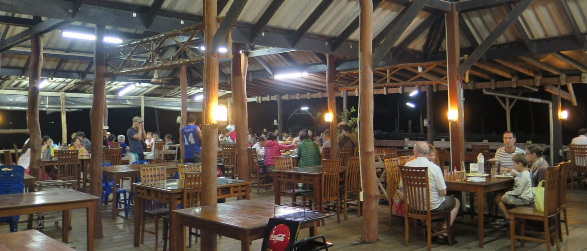 east-coast-restaurants-koh-chang