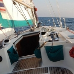 sailing-day-trip-koh-chang-at-sea
