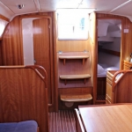 SV-Fei-Mao-Bavaria-33-interiors-koh-chang-sailing