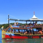 mr-khai-tours-koh-chang-snorkeling
