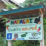 napalai-thai-cooking-school-koh-chang
