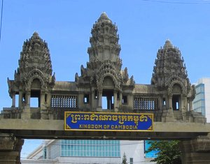 aranya-prathet-poipet-border-koh-chang-to-siem-reap-1