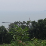 koh-chang-treks-than-mayom-klong-plu