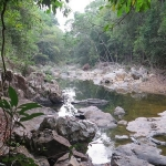 koh-chang-trekking-jungle-fever-trekking-klong-prao-upper-waterfall