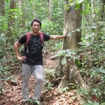 koh-chang-trekking-jungle-fever-trekking