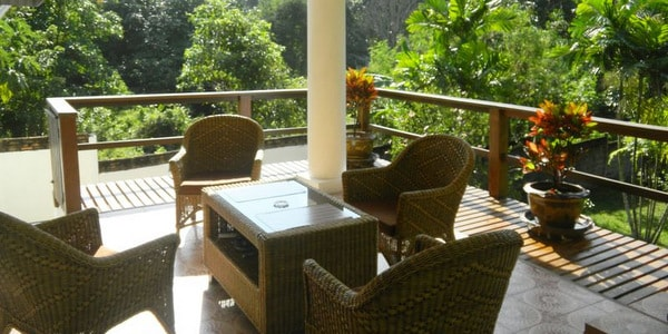 koh-chang-villa-sale-west-coast-terrace