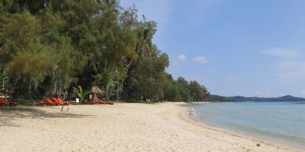 north-west-beaches-koh-kood-ao-tapao