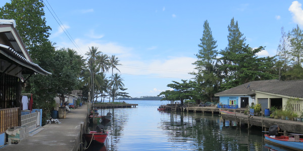 north-west-beaches-koh-kood-klong-mad
