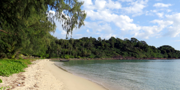north-west-beaches-koh-kood-koh-maisi-area