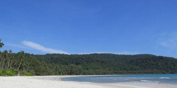 south-west-beaches-koh-kood-ao-phrao