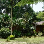 ban-bua-cottage-klong-mad-koh-kood-bungalows