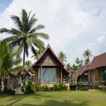 paradise-resort-ao-tapao-koh-kood-resorts