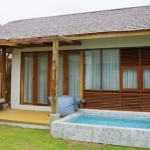 rest-sea-resort-villa-koh-kood-south-west-beaches