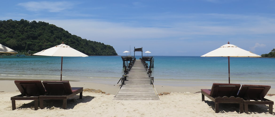koh-kood-resorts-bang-bao-beach
