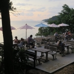good-view-restaurant-cafe-klong-chao-beach-koh-kood
