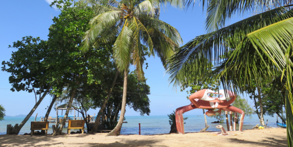 koh-mak-beaches-north-ao-taan