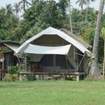 naivacha-tents-koh-mak-resorts-bungalows-south-east-coast