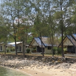 talay-time-koh-mak-bungalows