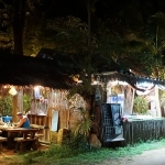 food-garden-koh-mak-restaurants