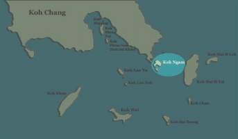 koh-ngam-map-koh-chang-islands