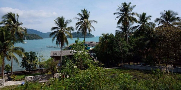 land-sale-koh-chang-south-east-top