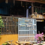 marcos-guesthouse-lonely-beach-koh-chang