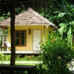 koh-chang-bungalows-resorts-nature-beach-resort-lonely-beach