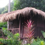 koh-chang-bungalows-resorts-oasis