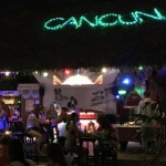 cancun-bar-lonely-beach-koh-chang