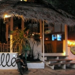 Koh Chang Nightlife-Margaritaville Lonely Beach