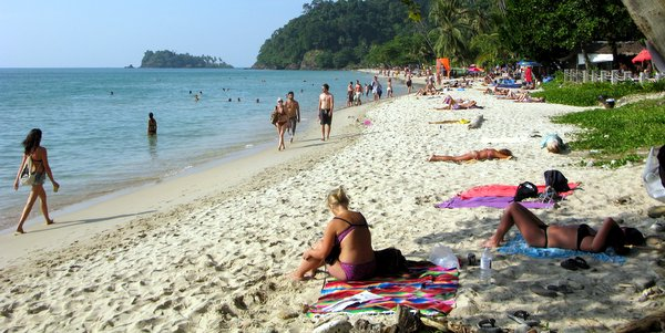 lonely-beach-koh-chang-beaches